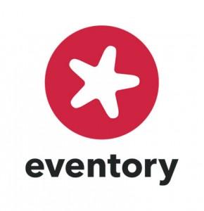 eventory